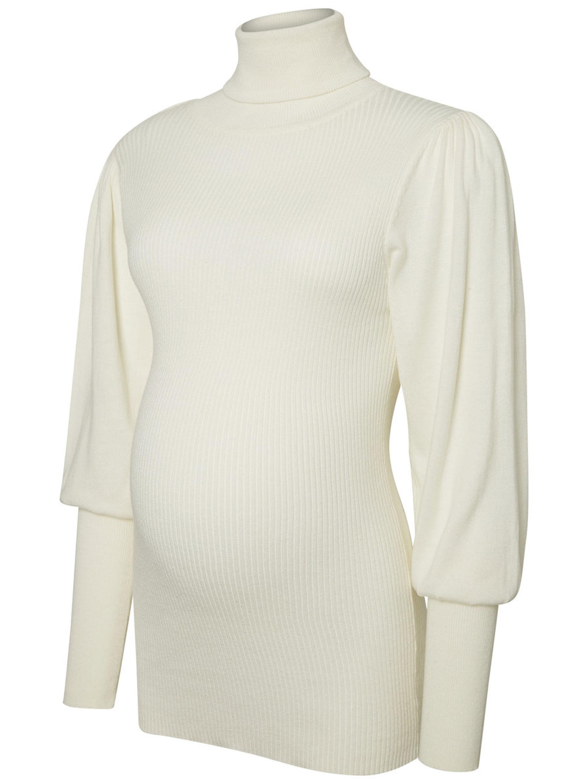 mamalicious pullover