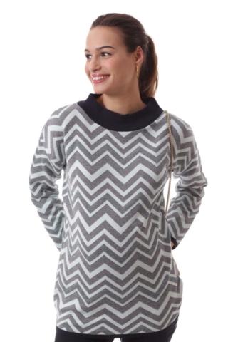 pomkin pullover