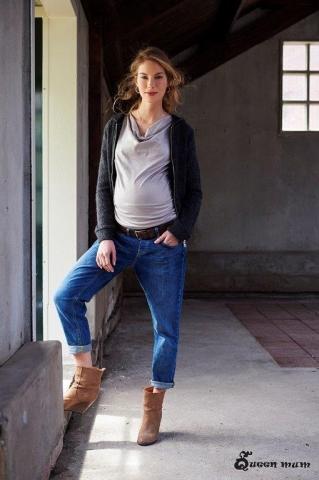 boyfriend jeans queenmum